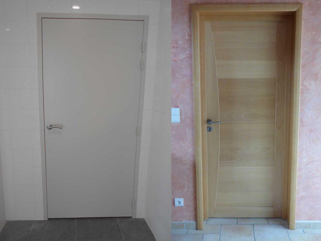 Aménagement de votre intérieur à Dax, Peyrehorade, Landes